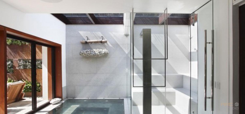 ARC Estudio Arquitecto Madrid