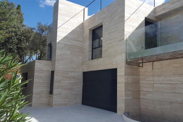 Casa-Mesoncillos-4