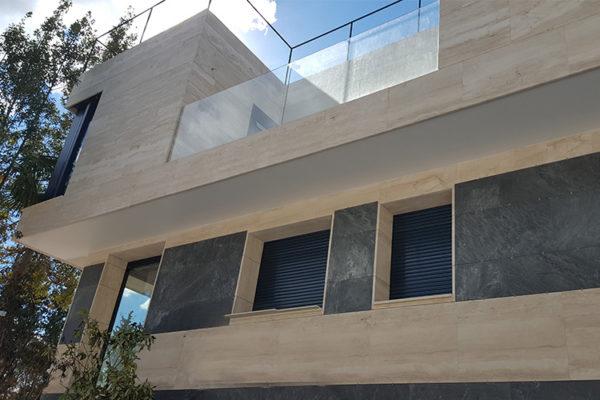 Casa-Mesoncillos-5